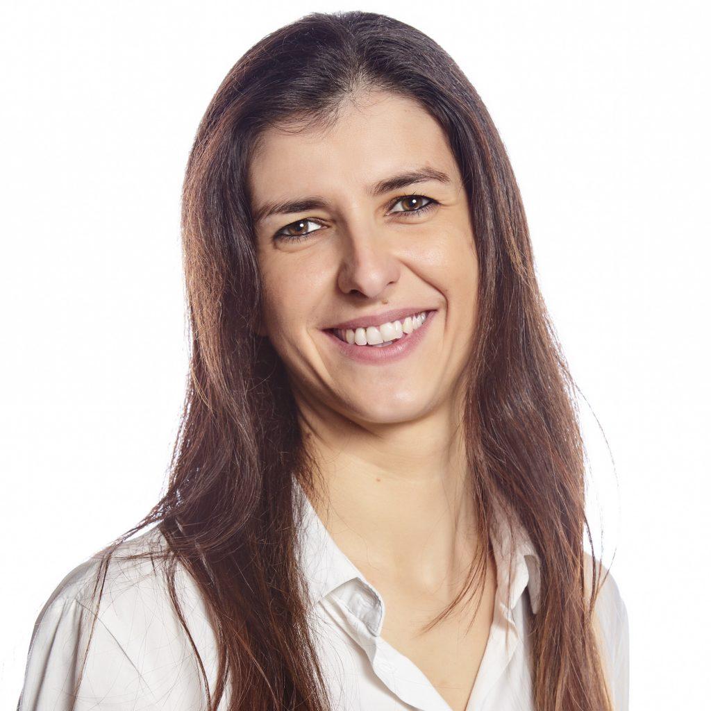 Clara Dalan