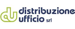 DistribuzioneUfficio