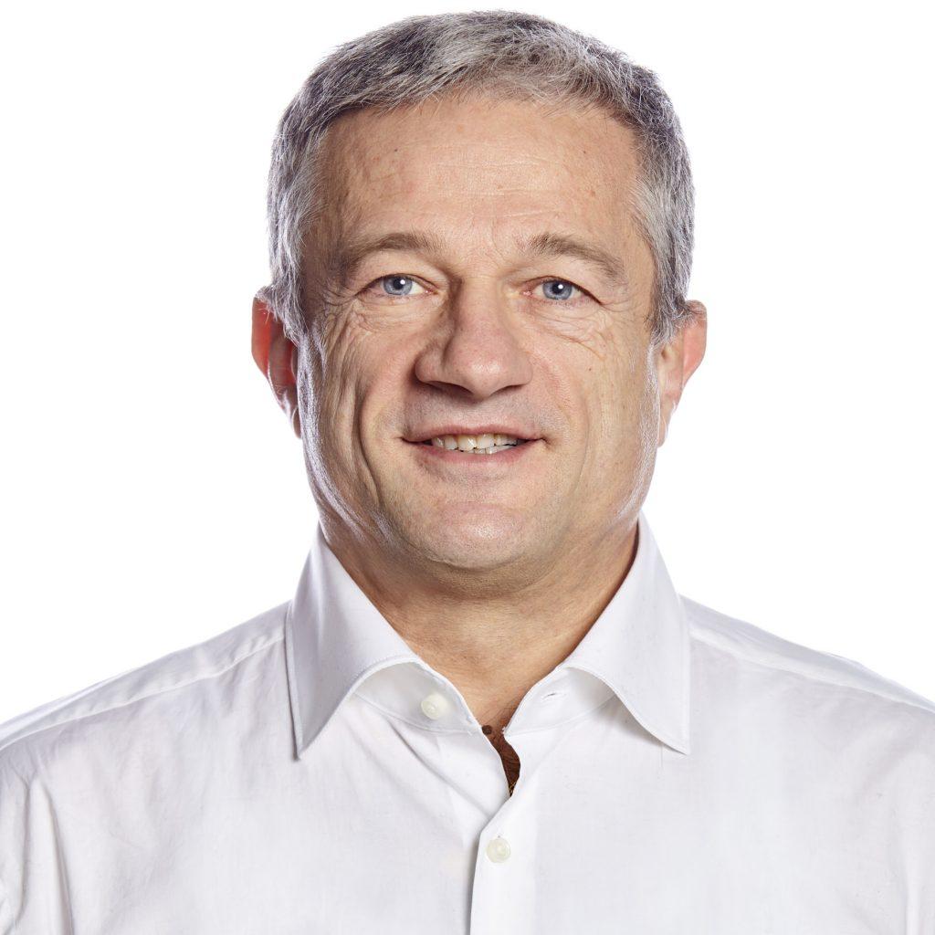 Giuseppe Girardel