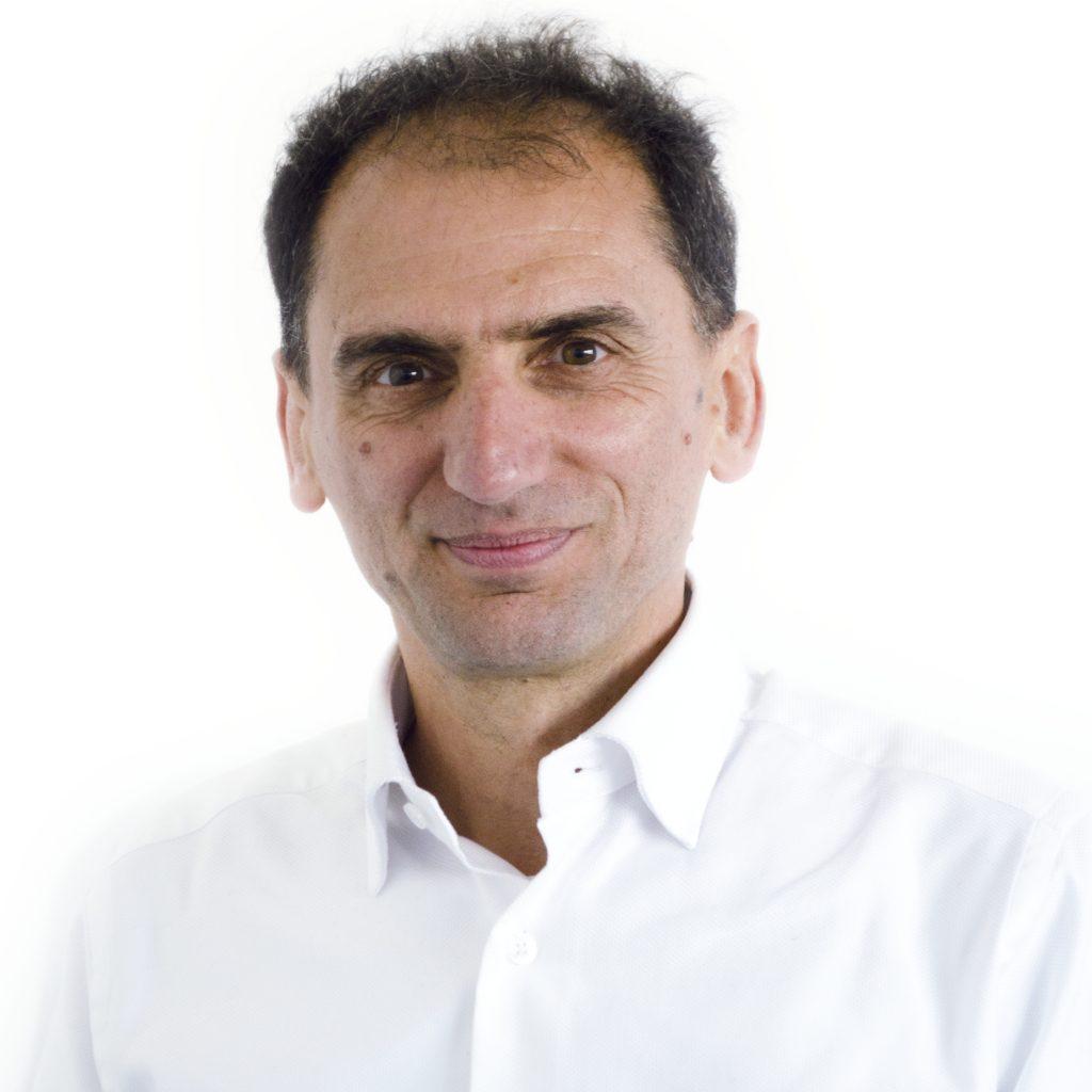 Luca Cheli