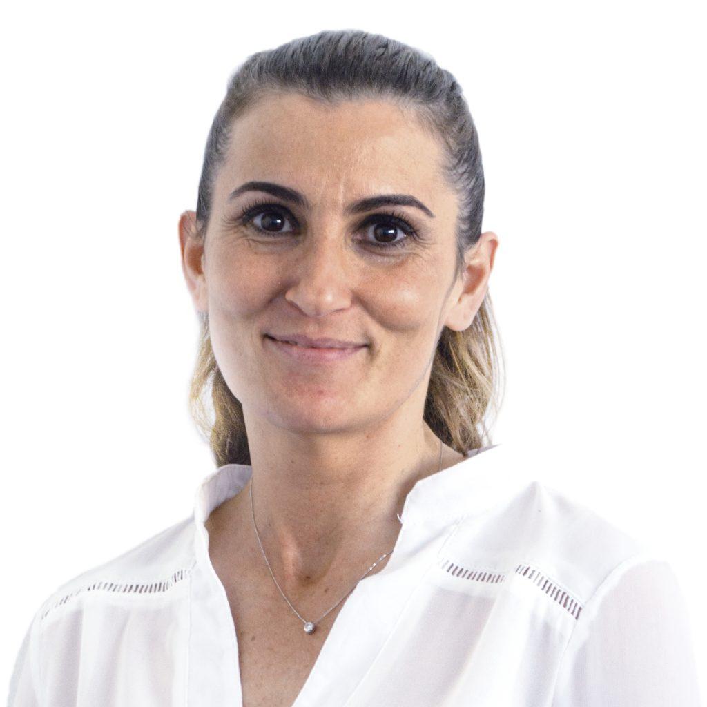 Roberta Falleri