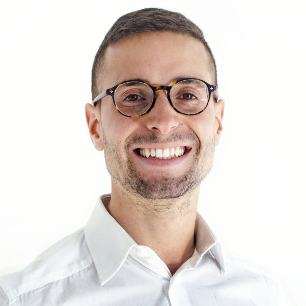 Stefano Toniato