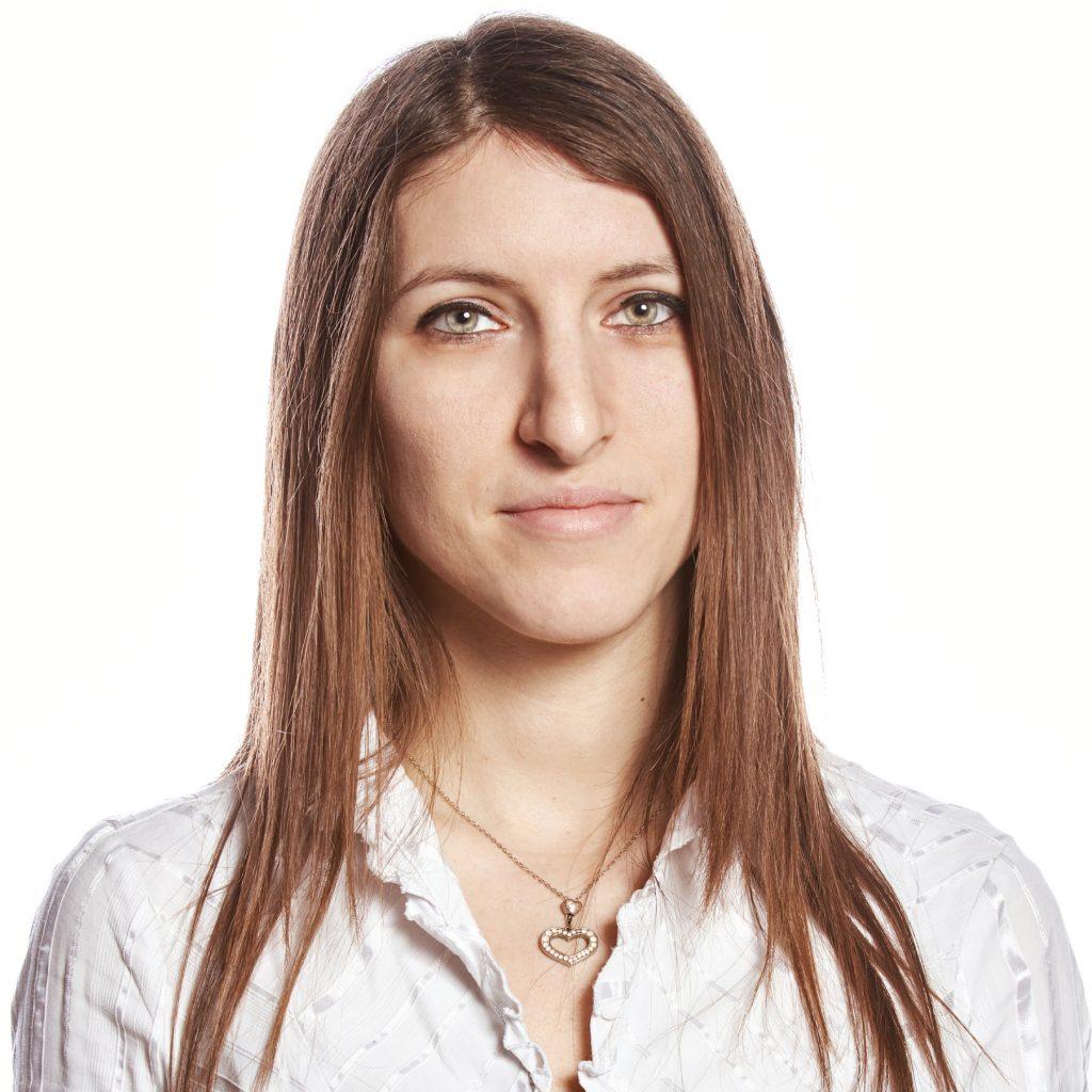 Vania Malvestio