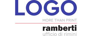 Logo Ufficio Rimini Sito