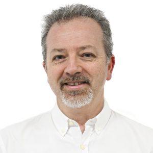 Renzo Salvi
